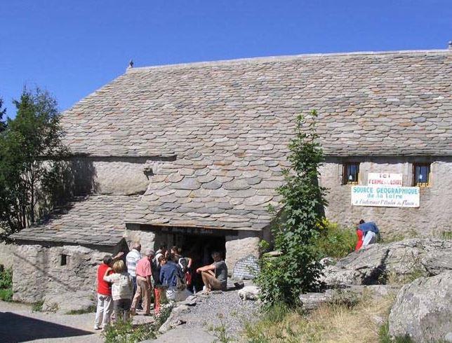 Vélorail Ardèche